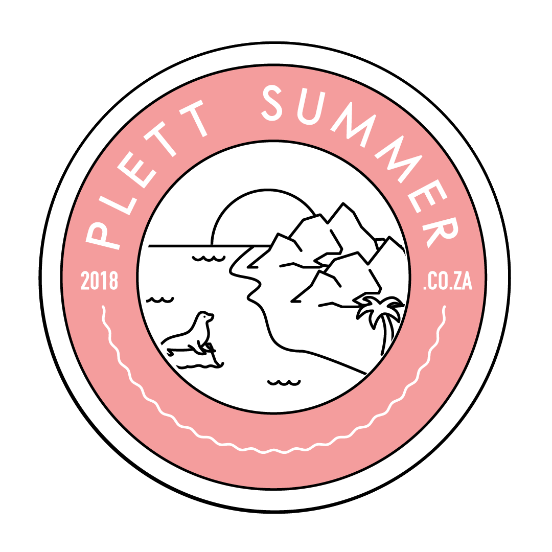 Plett Summer